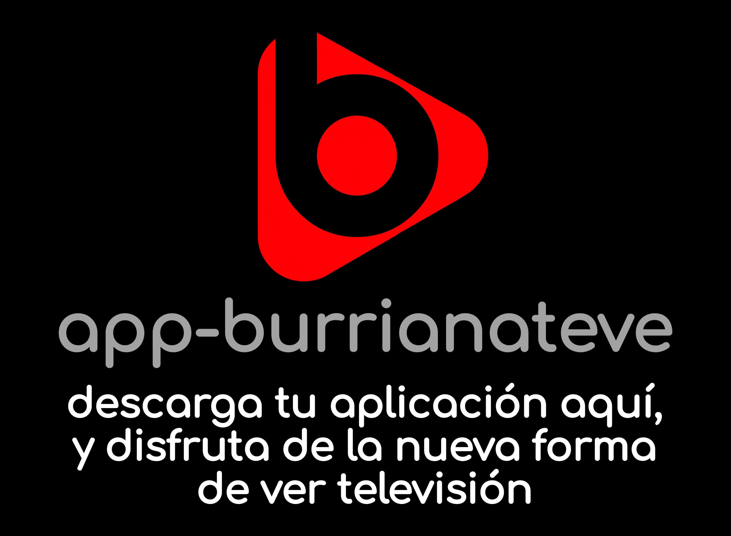 BTV-descarga-app
